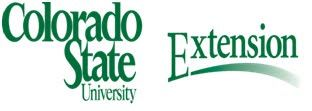 Click to Visit Colorado State University Extension