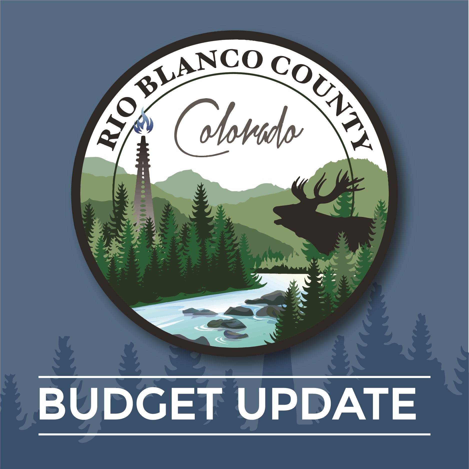 RBC Website_News Update_Budget