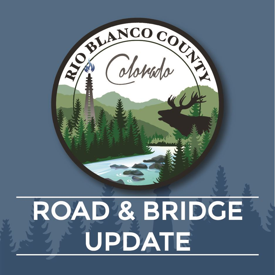 RBC Website_Road and Bridge Update-01