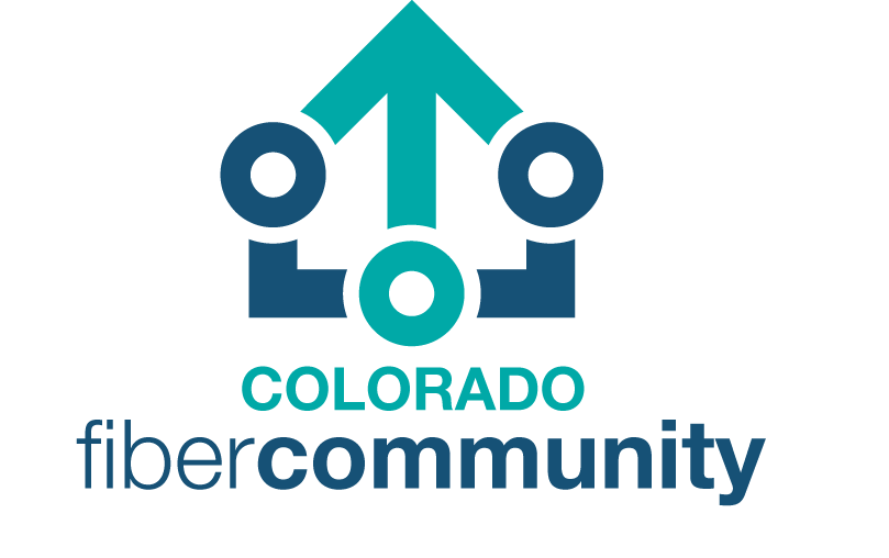 Colorado Fiber Community