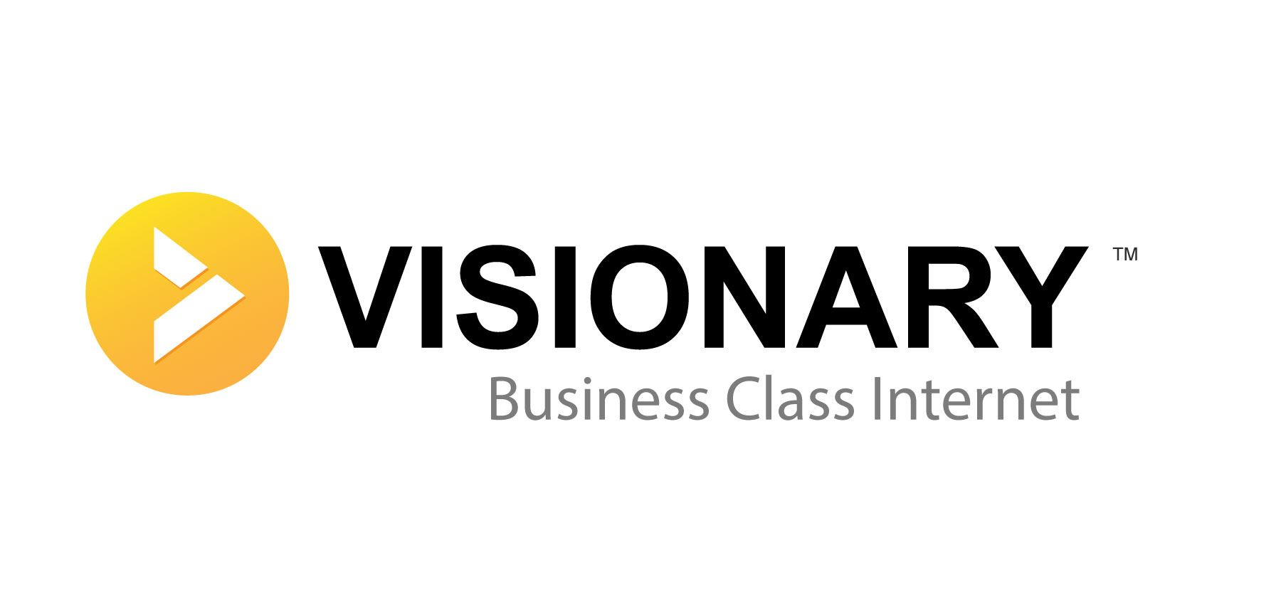 visionary-logo-master Opens in new window