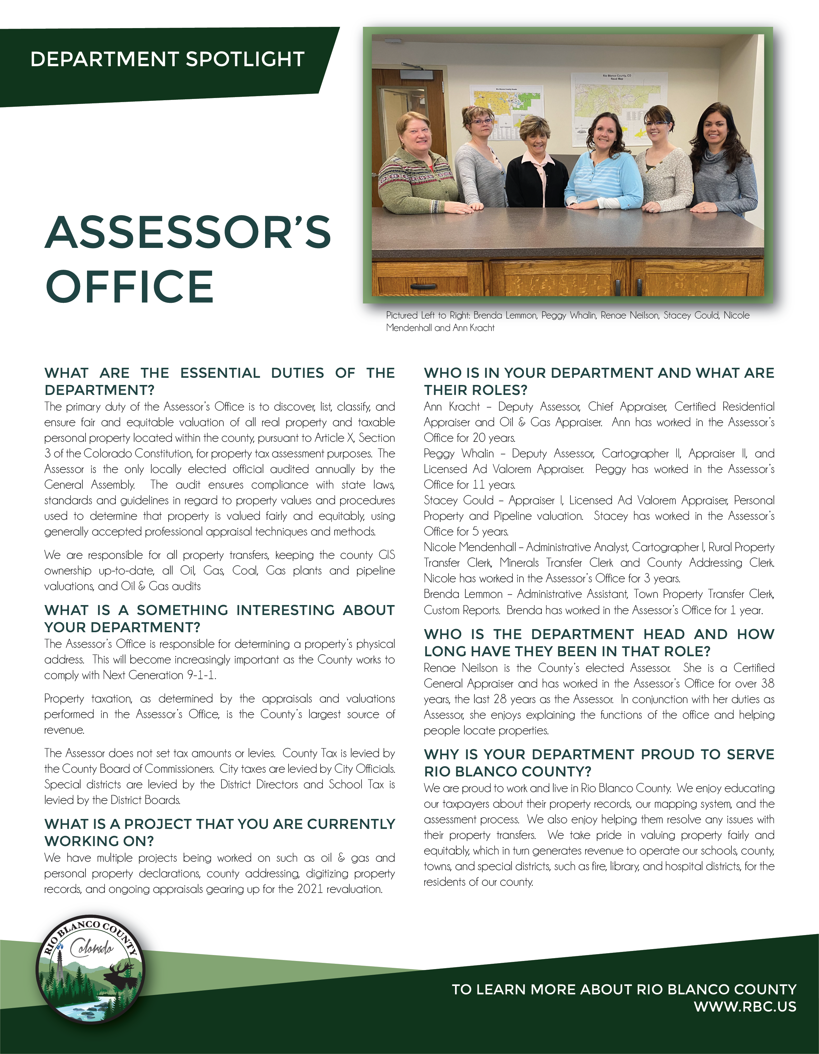 Department Update_Assessor 012320 png-01