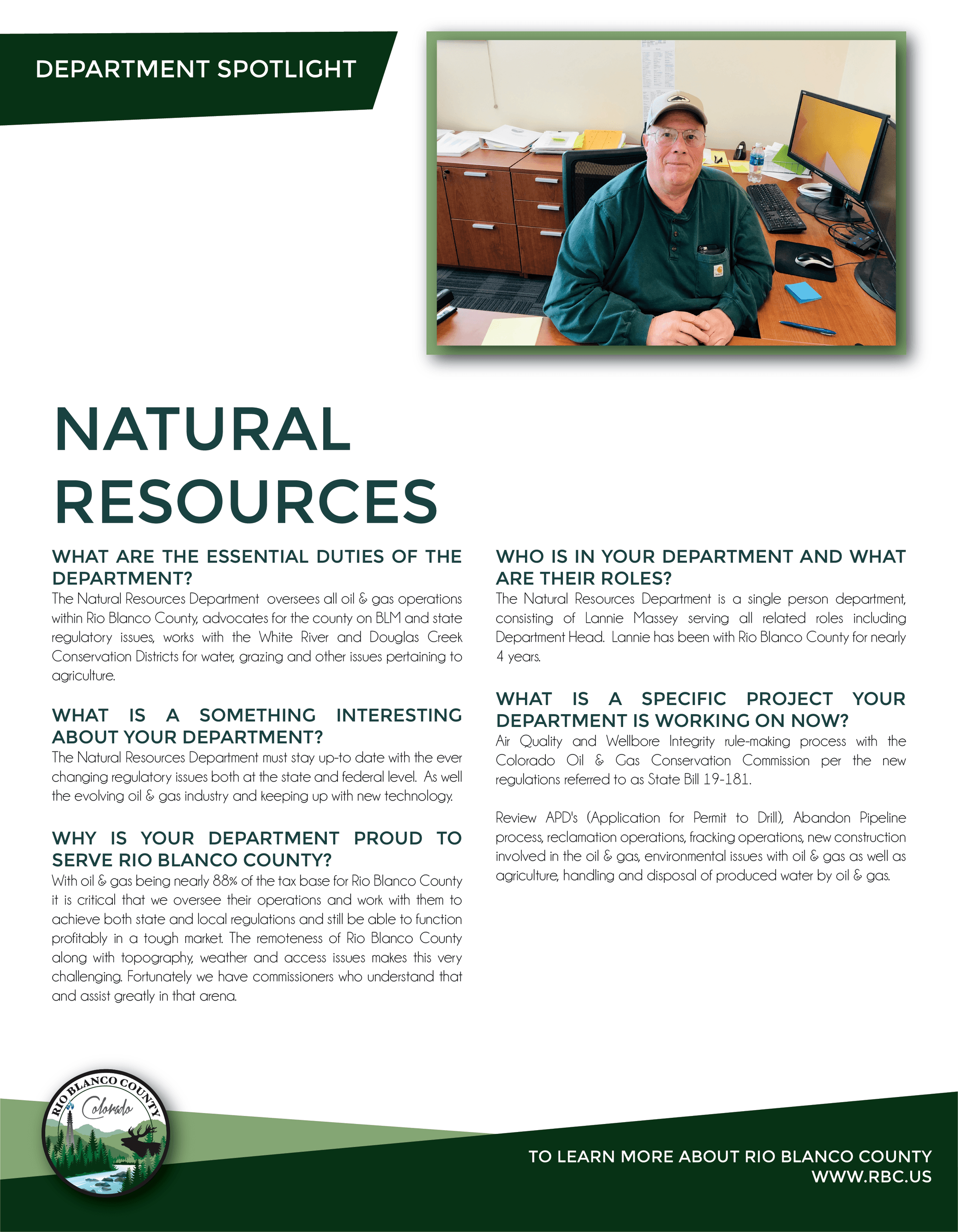 Department Update_Natural Resources 012320-01